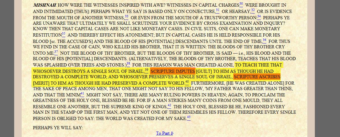 اضغط على الصورة لعرض أكبر.  الإسم:sanhedrin.jpg مشاهدات:1203 الحجم:471.5 كيلوبايت الهوية:10754