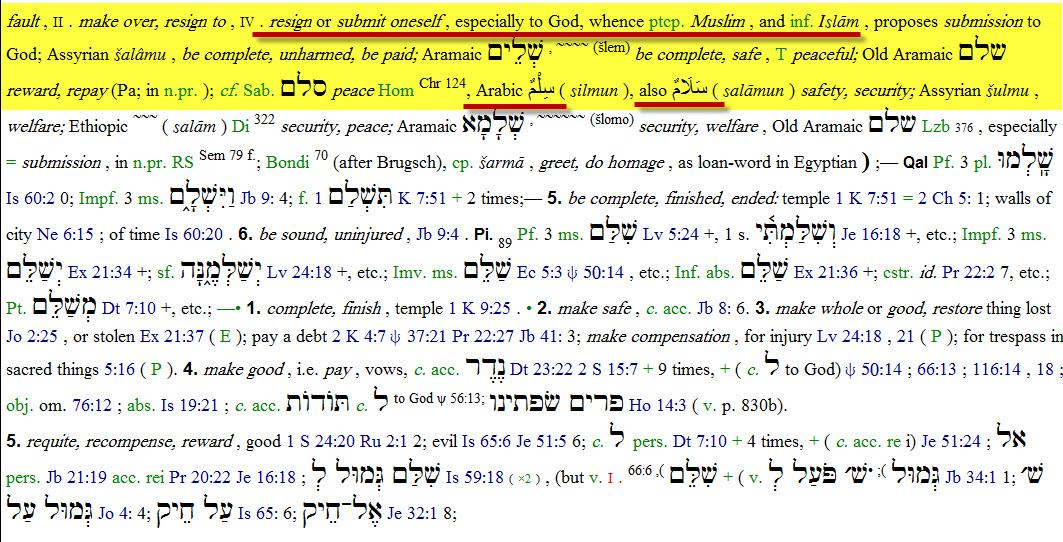 اضغط على الصورة لعرض أكبر.  الإسم:Brown dictionary.jpg مشاهدات:1678 الحجم:375.1 كيلوبايت الهوية:11728