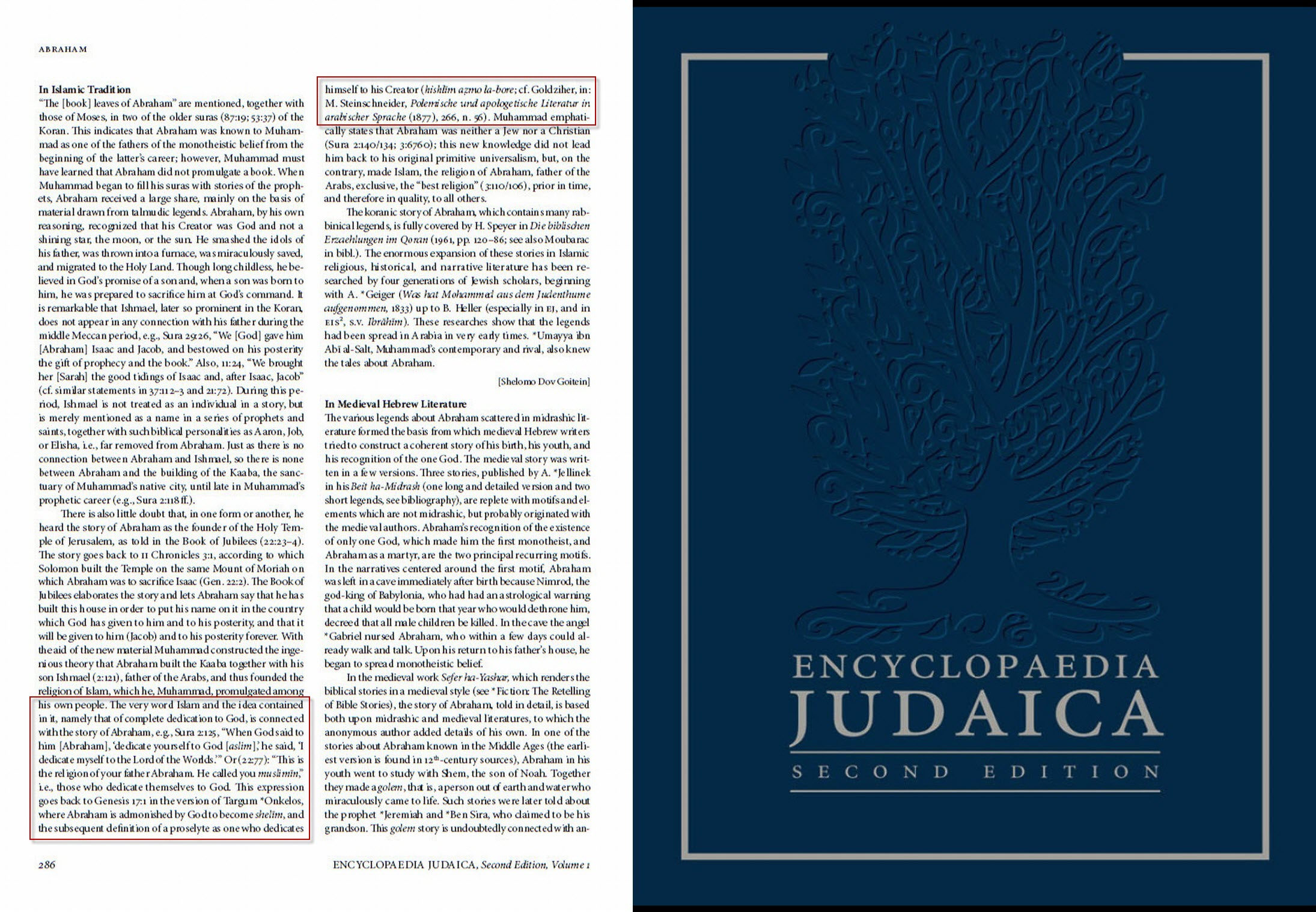 اضغط على الصورة لعرض أكبر.  الإسم:word muslim in jewish encyclopedia.jpg مشاهدات:429 الحجم:673.3 كيلوبايت الهوية:11745