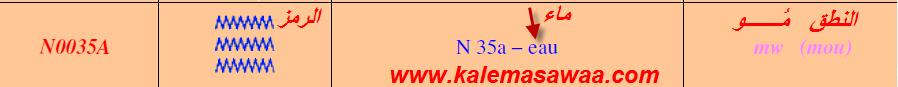 اضغط على الصورة لعرض أكبر.  الإسم:x1.png مشاهدات:85 الحجم:16.0 كيلوبايت الهوية:12659