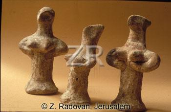 الاســـم:gallery_ARCHEOLOGY_GODS, DEITYES AND FIGURINES_106-16-Ashera.jpg المشاهدات: 422 الحجـــم:18.7 كيلوبايت