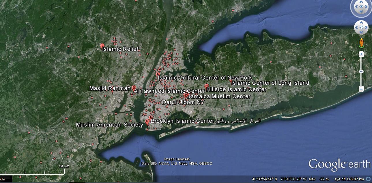 اضغط على الصورة لعرض أكبر.  الإسم:new york.png مشاهدات:89 الحجم:1.73 ميجابايت الهوية:12886