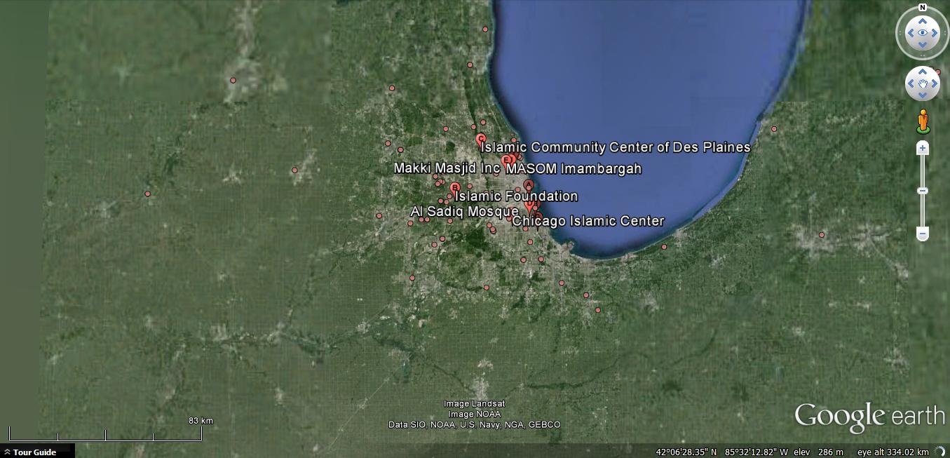 اضغط على الصورة لعرض أكبر.  الإسم:chicago.png مشاهدات:84 الحجم:1.44 ميجابايت الهوية:12890