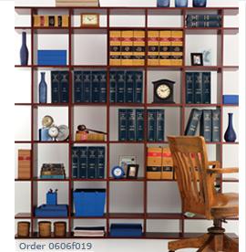 الاســـم:bookshelves_image.jpg المشاهدات: 2100 الحجـــم:74.2 كيلوبايت