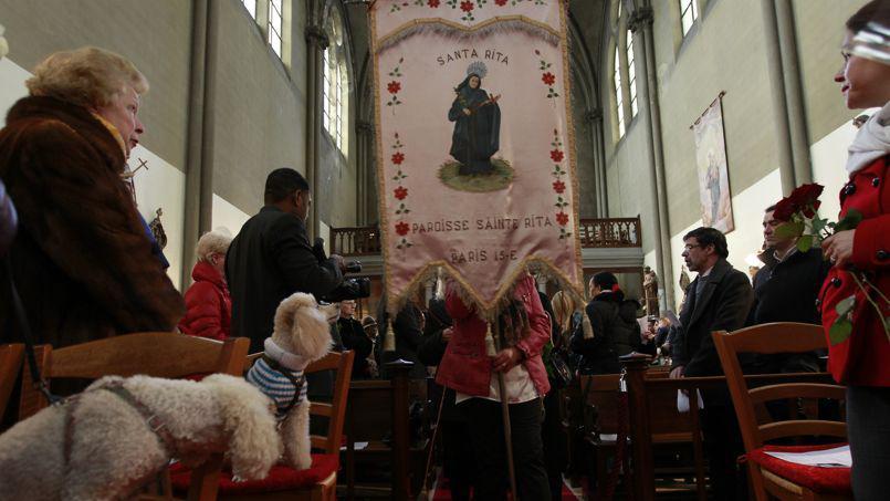 اضغط على الصورة لعرض أكبر.  الإسم:santa rita 1.jpg مشاهدات:104 الحجم:56.4 كيلوبايت الهوية:14525