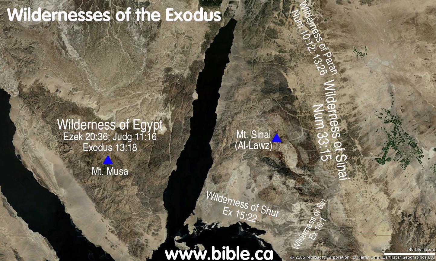 اضغط على الصورة لعرض أكبر.  الإسم:2093_wilderness-of-shur1.jpg مشاهدات:58 الحجم:252.3 كيلوبايت الهوية:14581