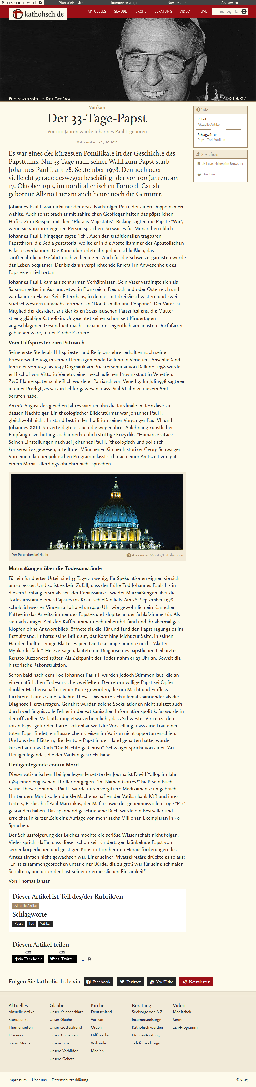 Click image for larger version.  Name:Der 33 tage Papst.png Views:42 Size:812.8 KB ID:14866