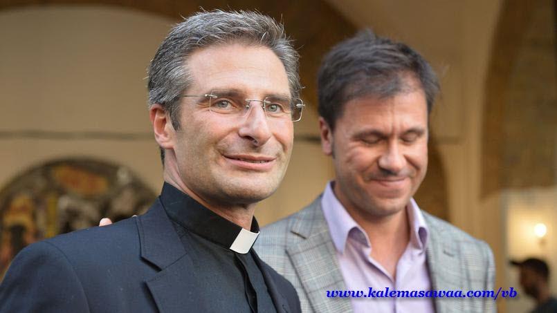 اضغط على الصورة لعرض أكبر.  الإسم:Clergé homosexuel 3.10.15.1.jpg مشاهدات:56 الحجم:42.3 كيلوبايت الهوية:14885