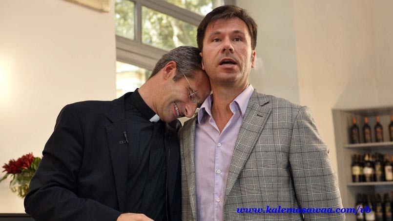 ���� ��� ������ ���� ����.  �����:Clerg� homosexuel 310152.jpg �������:60 �����:51.7 �������� ������:14886