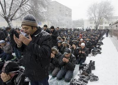 الاســـم:russia-muslims2.jpg المشاهدات: 99 الحجـــم:36.8 كيلوبايت