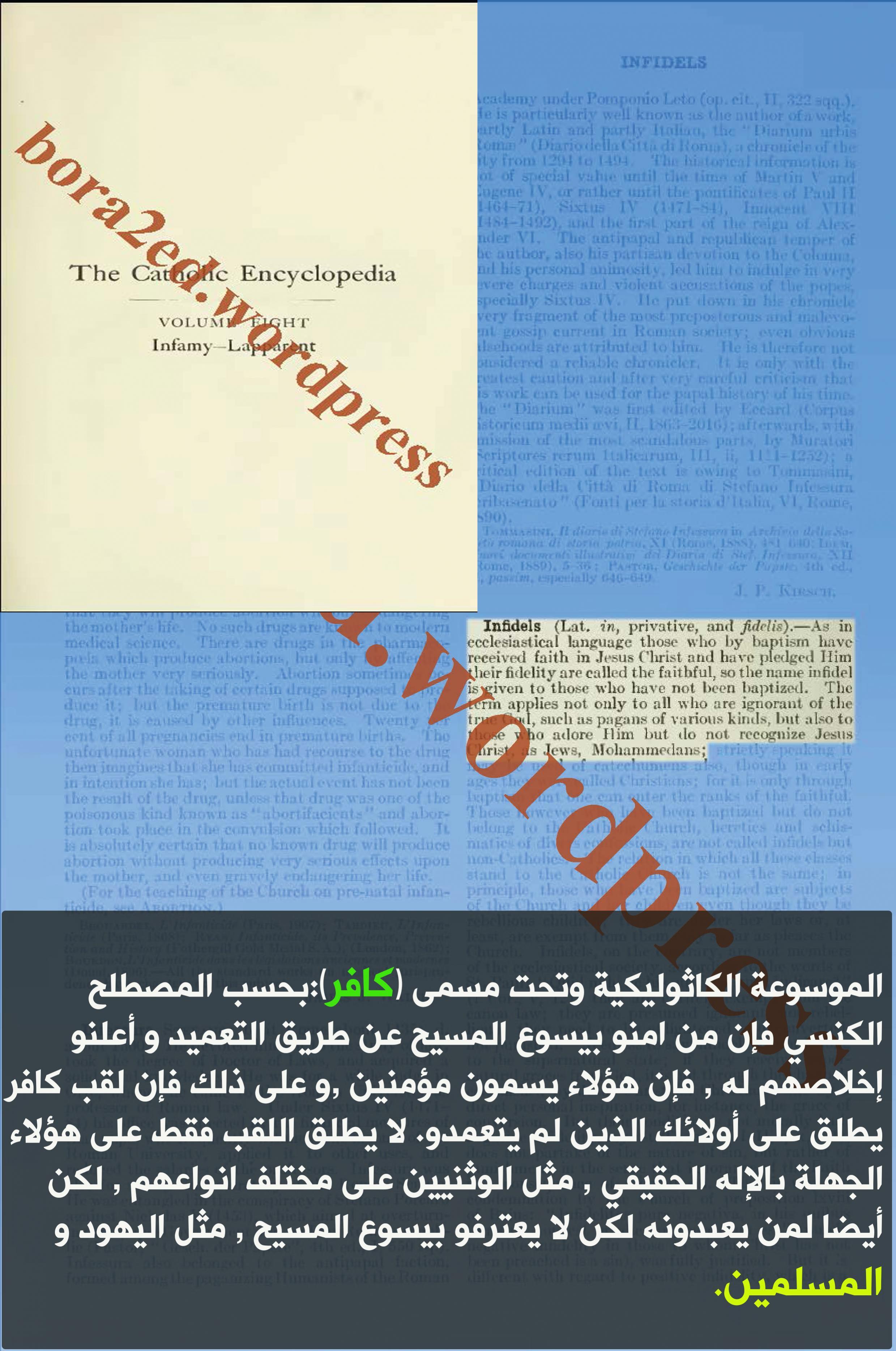 ���� ��� ������ ���� ����.  �����:binder2_page_30.jpg �������:262 �����:685.2 �������� ������:15019
