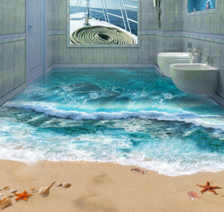 الاســـم:3d-floor-designs-bathroom-3.jpg المشاهدات: 808 الحجـــم:116.1 كيلوبايت