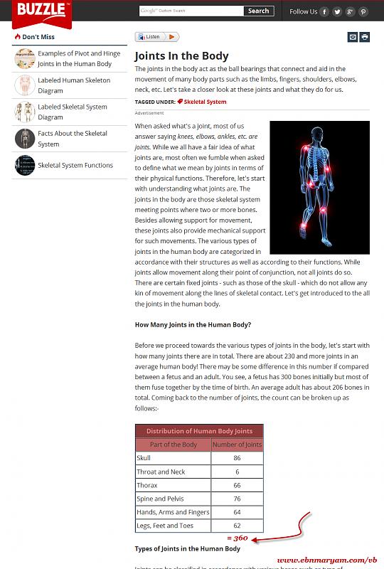 اضغط على الصورة لعرض أكبر.  الإسم:Joints In the Body.png مشاهدات:460 الحجم:174.0 كيلوبايت الهوية:15189