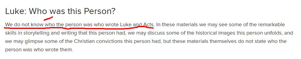 اضغط على الصورة لعرض أكبر.  الإسم:Luke The Gospel Writer   Resources   American Bible Society.png مشاهدات:290 الحجم:52.9 كيلوبايت الهوية:15253