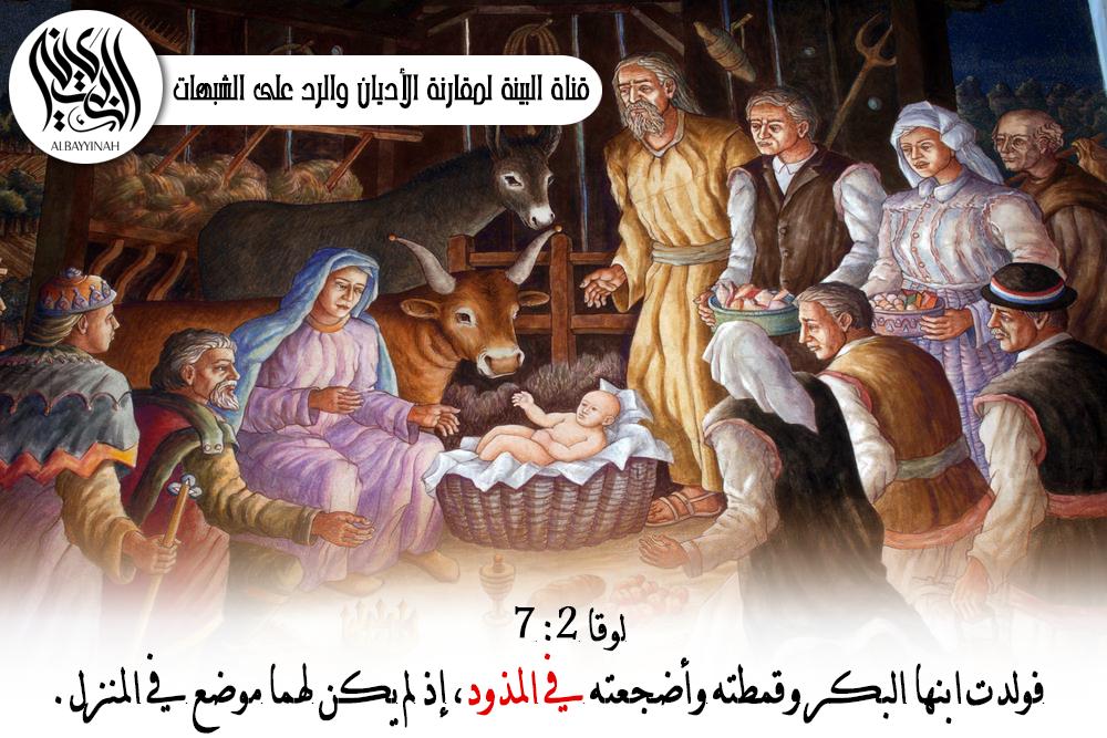 ���� ��� ������ ���� ����.  �����:safe_image-(8).png �������:13 �����:946.9 �������� ������:15299
