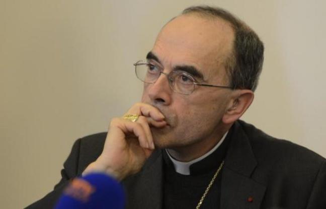 prêtre impliqué dans agressions sexuelles scouts