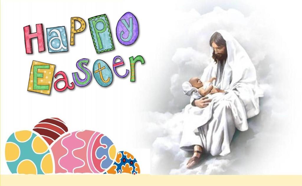 اضغط على الصورة لعرض أكبر.  الإسم:Happy-Easter.jpg مشاهدات:192 الحجم:98.3 كيلوبايت الهوية:15390
