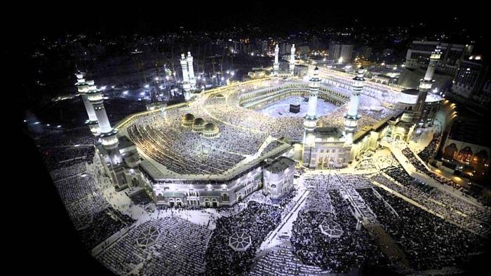 الاســـم:kaaba30.05.016.jpeg المشاهدات: 35 الحجـــم:164.5 كيلوبايت