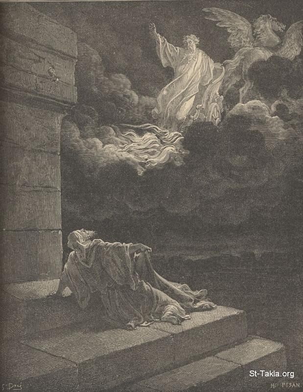 اضغط على الصورة لعرض أكبر.  الإسم:www-St-Takla-org___Dore-Bible-Illustrations-041.jpg مشاهدات:150 الحجم:319.6 كيلوبايت الهوية:15717