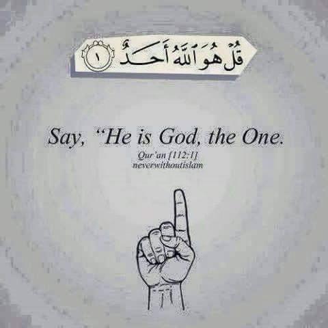 الاســـم:God id one.jpg المشاهدات: 283 الحجـــم:18.3 كيلوبايت