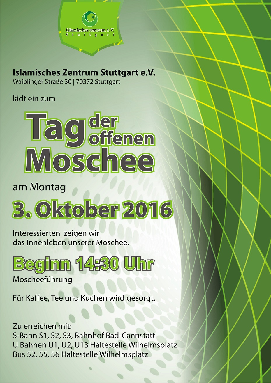 Click image for larger version.  Name:Tag_der_offenen_Moschee2016.jpg Views:40 Size:348.7 KB ID:15788