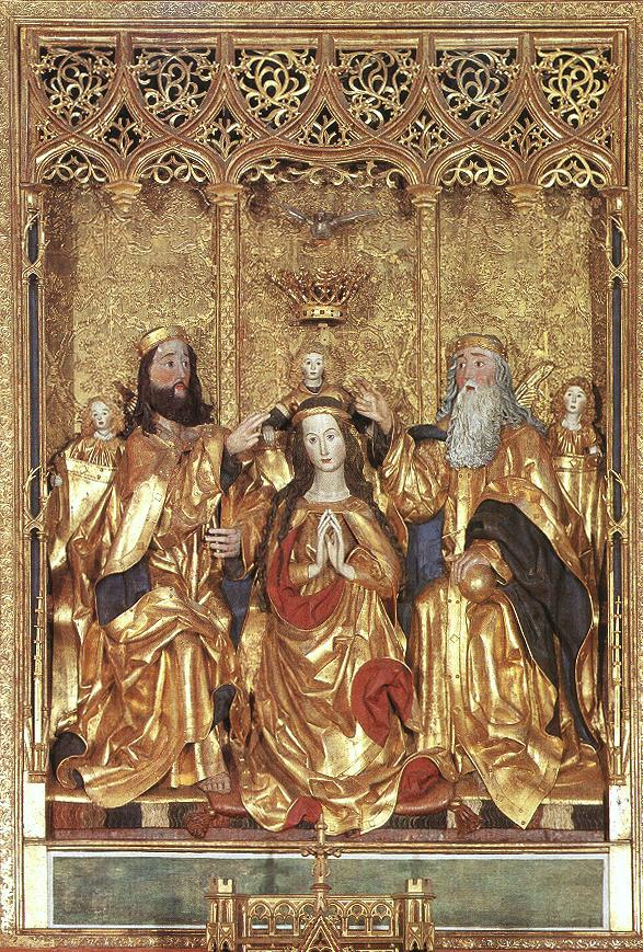 اضغط على الصورة لعرض أكبر.  الإسم:Altarpiece.jpg مشاهدات:76 الحجم:192.1 كيلوبايت الهوية:15877