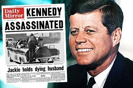 الاســـم:John-F-Kennedy-2807455.jpg المشاهدات: 67 الحجـــم:71.4 كيلوبايت