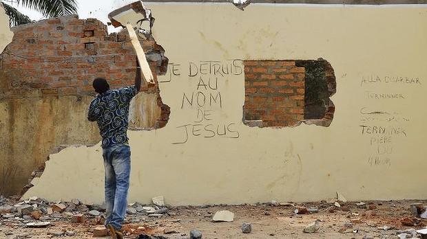 الاســـم:central-africa.jpg المشاهدات: 285 الحجـــم:72.8 كيلوبايت