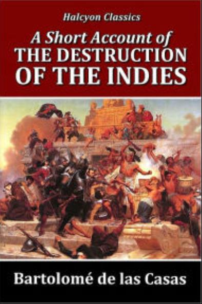 الاســـم:2093_a short account of the destruction of the indies2.png المشاهدات: 115 الحجـــم:308.2 كيلوبايت