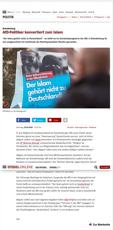 Click image for larger version.  Name:spiegel.de_2018-01-24_13-02-25.png Views:251 Size:814.2 KB ID:16711