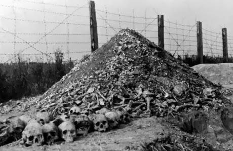 Name:  Holokaust.jpg Views: 69 Size:  43.2 KB
