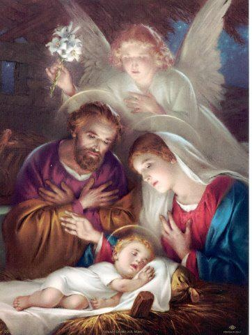 Name:  christmas-jesus-christmas-nativity.jpg