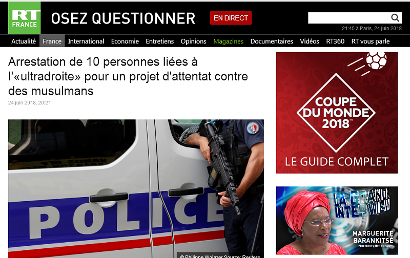 Click image for larger version.  Name:rt__france.png Views:29 Size:498.7 KB ID:16954