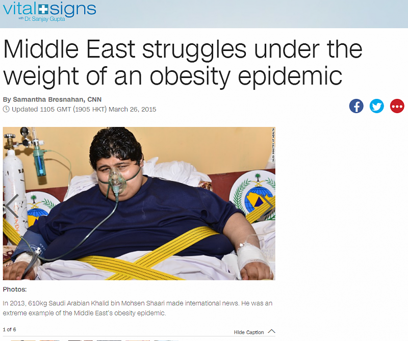 Click image for larger version.  Name:middle-east-obesity.png Views:24 Size:424.7 KB ID:17000