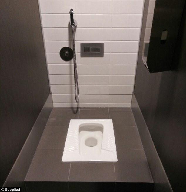 الاســـم:373E0E9400000578-3742997-Squat_toilets_have_been_installed_for_employees_of_the_Australia-m-96_1.jpg المشاهدات: 111 الحجـــم:51.5 كيلوبايت