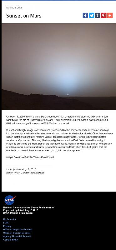 اضغط على الصورة لعرض أكبر.  الإسم:Mars4.4.2019.2.png مشاهدات:61 الحجم:166.6 كيلوبايت الهوية:17617