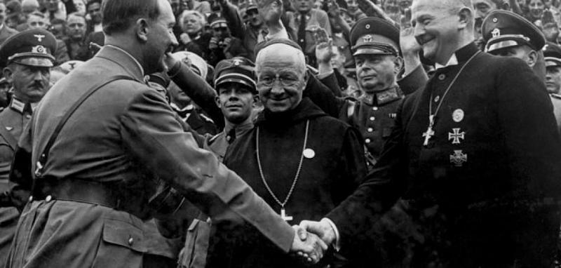 Click image for larger version.  Name:Hitler-Kirche 3.jpg Views:16 Size:74.0 KB ID:17658