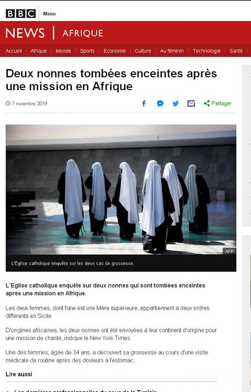 اضغط على الصورة لعرض أكبر.  الإسم:religieuses enceintes .png مشاهدات:5 الحجم:311.7 كيلوبايت الهوية:17961
