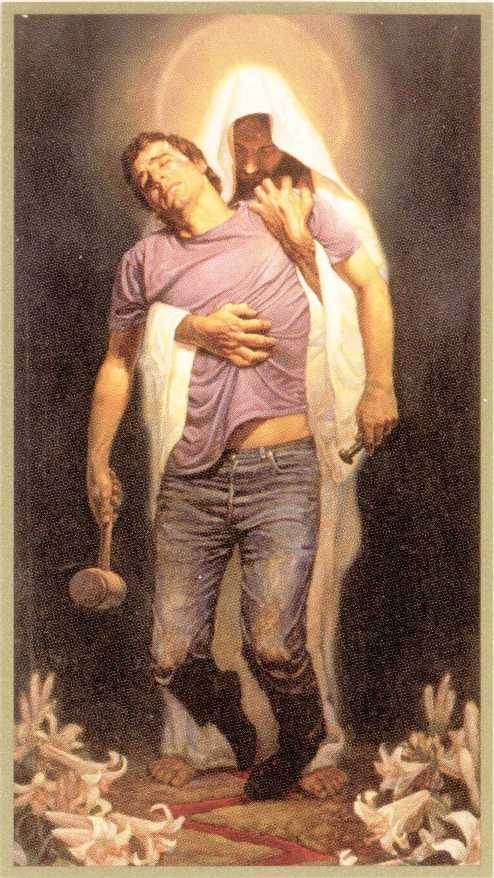 اضغط على الصورة لعرض أكبر.  الإسم:يسوع يحتضن شخص من الخلف.jpg مشاهدات:82 الحجم:68.4 كيلوبايت الهوية:3643