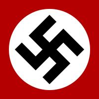 هتلر من البداية الي النهاية Attachment