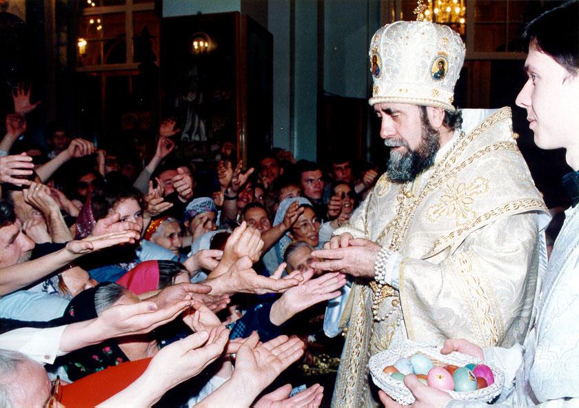 اضغط على الصورة لعرض أكبر.  الإسم:russian_orthodox-idolatry4.jpg مشاهدات:5827 الحجم:168.4 كيلوبايت الهوية:4029