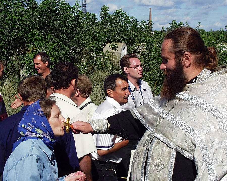 اضغط على الصورة لعرض أكبر.  الإسم:russian_cross-idolatry2.jpg مشاهدات:10735 الحجم:183.7 كيلوبايت الهوية:4030