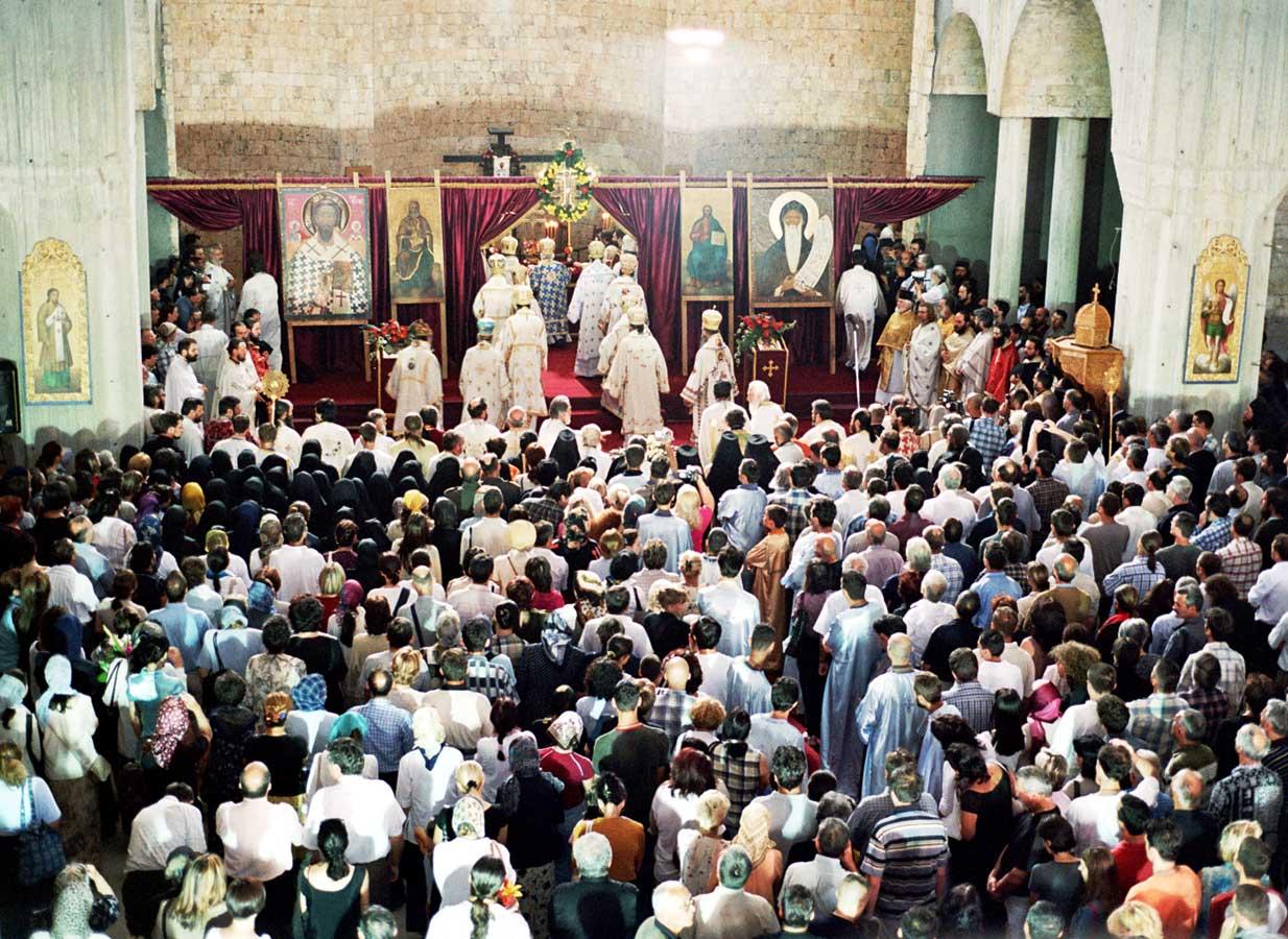 اضغط على الصورة لعرض أكبر.  الإسم:lost_souls-catholic.jpg مشاهدات:8849 الحجم:196.5 كيلوبايت الهوية:4107