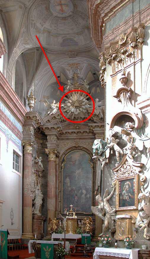 اضغط على الصورة لعرض أكبر.  الإسم:church-all_seeing_eye2.jpg مشاهدات:34909 الحجم:102.6 كيلوبايت الهوية:4111