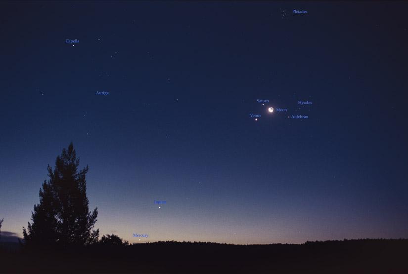 اضغط على الصورة لعرض أكبر.  الإسم:الفجر الصادق.jpg مشاهدات:11199 الحجم:44.4 كيلوبايت الهوية:6953