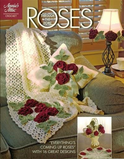 الاســـم:Roses+through+the+home+fc[1].jpg المشاهدات: 410 الحجـــم:73.5 كيلوبايت