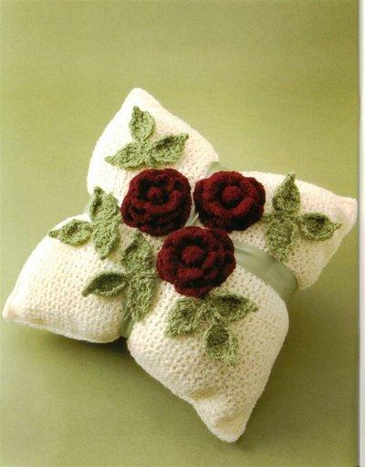 الاســـم:Roses+through+the+home+4[1].jpg المشاهدات: 469 الحجـــم:35.5 كيلوبايت
