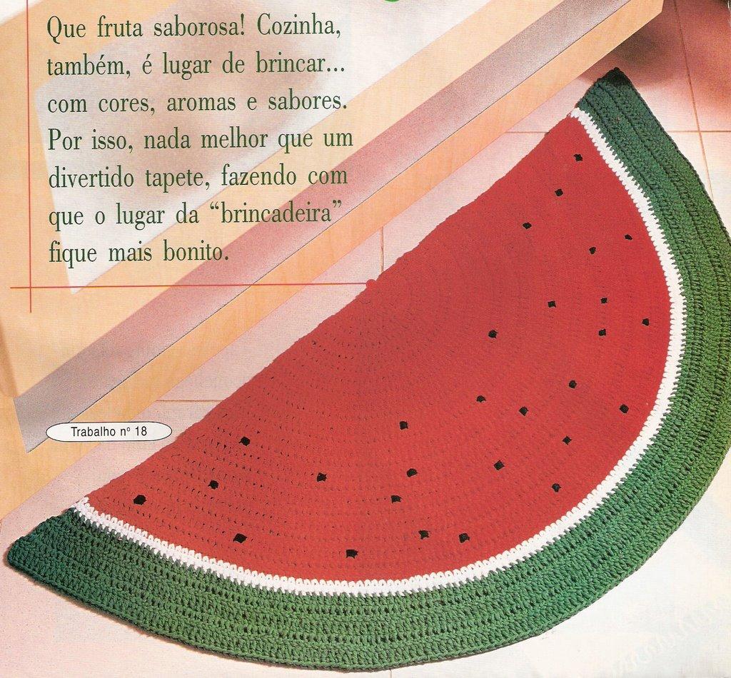 اضغط على الصورة لعرض أكبر.  الإسم:3 tapete melancia foto[1].jpg مشاهدات:749 الحجم:248.1 كيلوبايت الهوية:7237