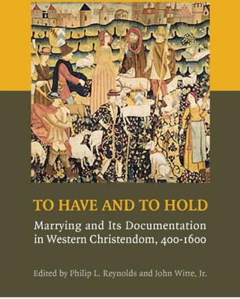 المرأة المسيحية والعـــــــار وثائق مسيحية مصورة الجزء الثالث