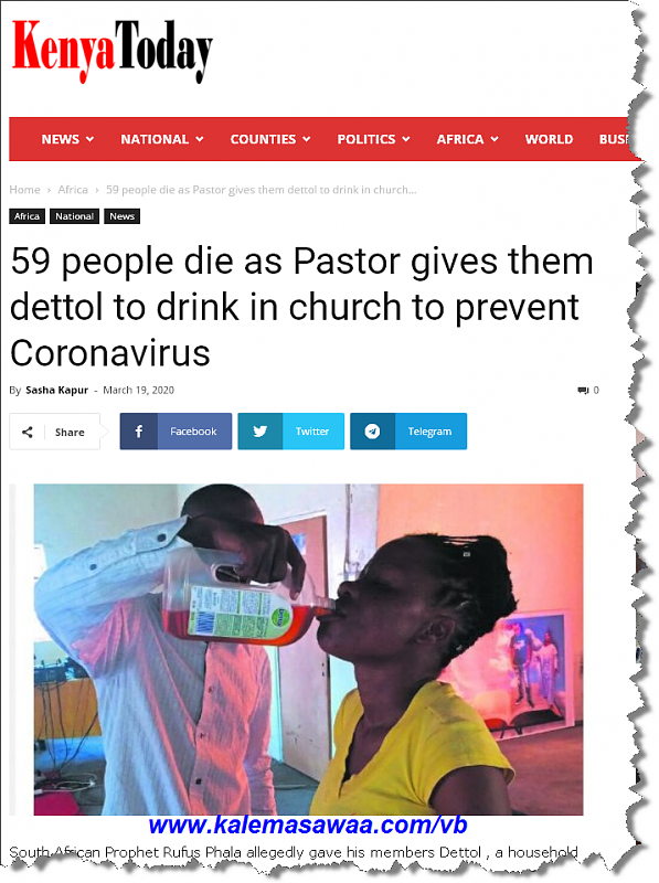 اضغط على الصورة لعرض أكبر.  الإسم:Kenya Today cor2.png مشاهدات:8 الحجم:358.4 كيلوبايت الهوية:18112